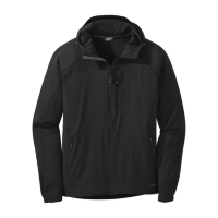 Outdoor Research Ferrosi Hooded Jacket (Men's/Unisex)