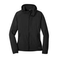 Outdoor Research Ferrosi Hooded Jacket (Women's)