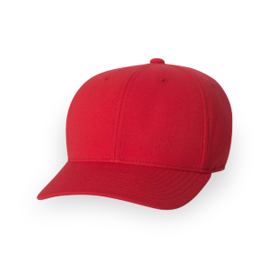 Flexfit One Ten Mini-Pique Cap