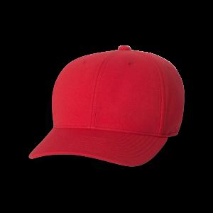 Flexfit One Ten Mini-Pique Cap