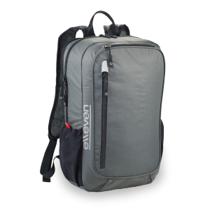 Elleven™ Lunar Lightweight 15″ Computer Backpack