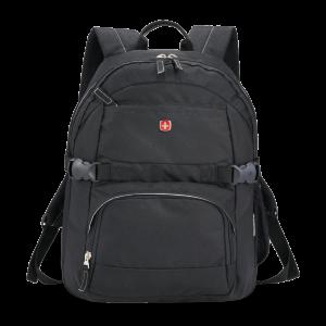 Wenger Raven 15″ Computer Backpack