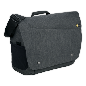 "Case Logic® Reflexion 15.6"" Computer Messenger Bag"