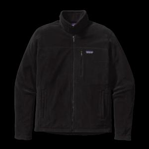 Patagonia® Men's Micro D® Jacket