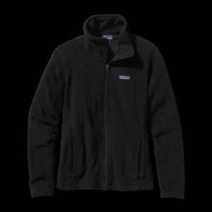 Patagonia® Women's Micro D® Jacket