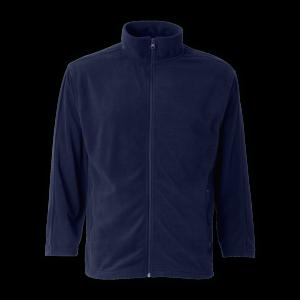 FeatherLite Moisture-Resistant Microfleece Jacket