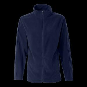 FeatherLite Women's Moisture-Resistant Microfleece Jacket