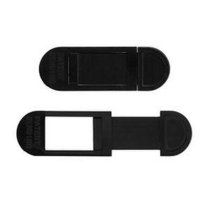 C-Slide Webcam Cover (A2A)