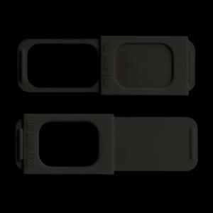C-Slide Webcam Cover 1.0