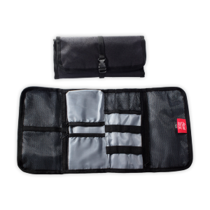 Travel Tech Organizer