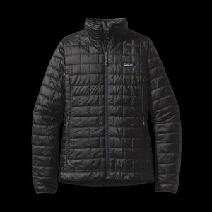Patagonia® Nano Puff® Women's Jacket