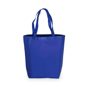 Economy Grocery & Shopping Tote Bag