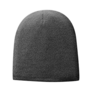 Port & Company Fleece-Lined Beanie Cap