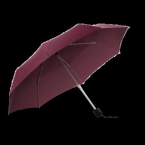 ShedRain Manual Compact Umbrella