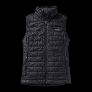 Patagonia® Nano Puff® Women's Vest