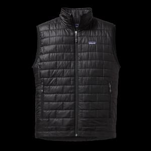 Patagonia® Nano Puff® Men's Vest