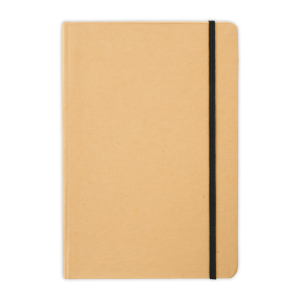 Snap Large Eco Notebook (5.5″ x 8.25″)