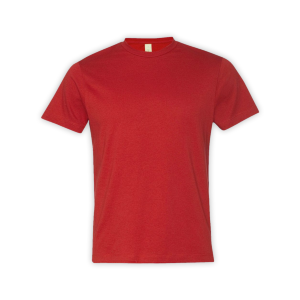Alternative Men's Basic Crew T-Shirt