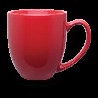 Bistro Mug (15 oz)