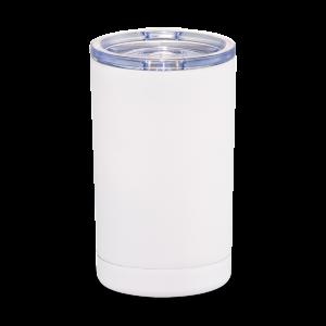 Sherpa Vacuum Tumbler & Insulator (11 oz)