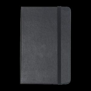 "Moleskine Pocket Notebook (3.5"" x 5.5"")"