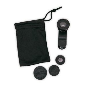 Cellphone Lens Set