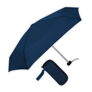 Stromberg Traveler Umbrella