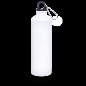 h2go Aluminum Classic (24 oz)