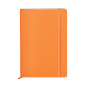 "NeoSkin Hard Cover Journal (5.5"" x 8.25"")"