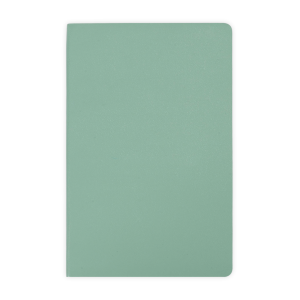 Moleskine Volant Ruled Large Journal (5″ x 8.25″)