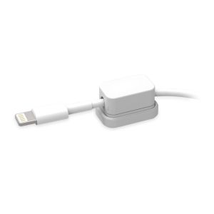 CableDock Magnetic Cable Mount