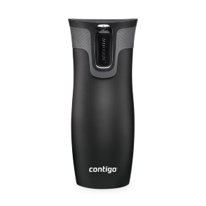 Contigo West Loop (16 oz)
