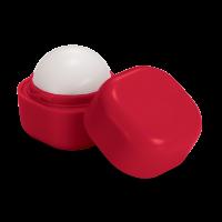 Cube Lip Balm