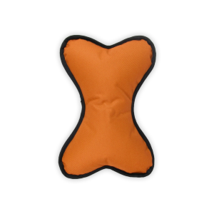 Doggie Bone Squeaker Toy