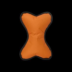 Doggie Bone Squeaker Toy