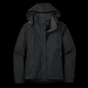 Eddie Bauer Women's Rain Jacket