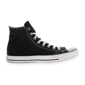 Converse Hightop Chucks