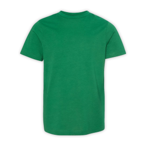 LAT Youth Vintage T-Shirt