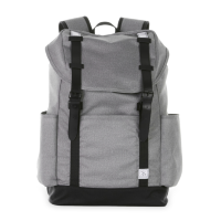 Merchant & Craft Thomas 15″ Computer Rucksack