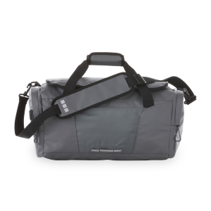 Elevate Storm 20″ Wet Weather Duffel Bag