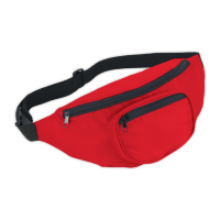 Hipster Fanny Pack