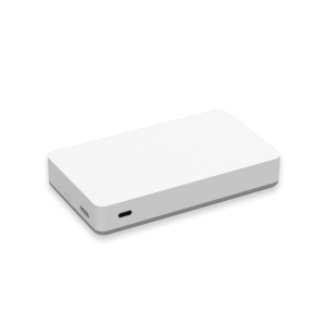 PowerWiFi+ Portable Charger and WiFi Extender
