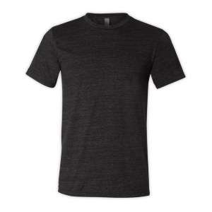 Bella + Canvas Tri-Blend T-Shirt