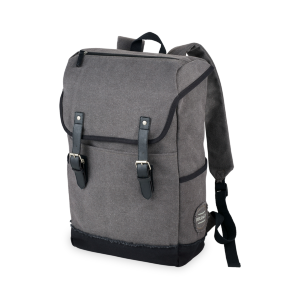 Field & Co. Hudson 15″ Computer Backpack