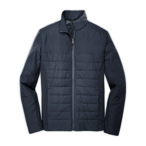 Port Authority Men's Collective Insulated Jacket