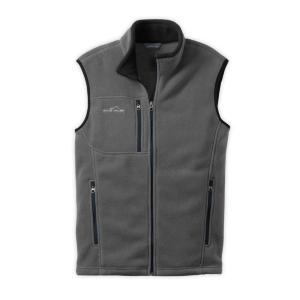 Eddie Bauer® Men's Fleece Vest