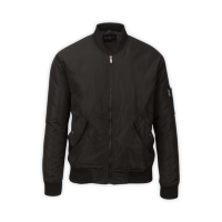 Wingover Bomber Jacket