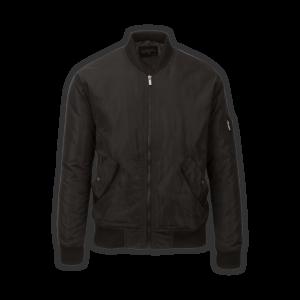 Wingover Bomber Jacket