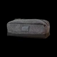 Diggins Dopp™ Toiletry Kit