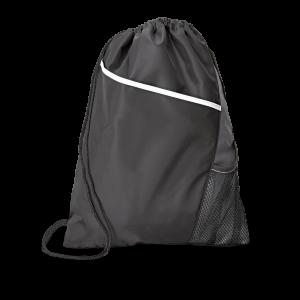 Surge Sport Cinchpack (Drawstring Bag)